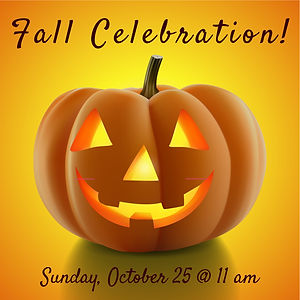 Fall Celebration.jpg