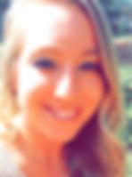 Chelsea Roach.JPG