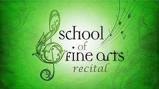 School of Fine Arts Recital.jpg