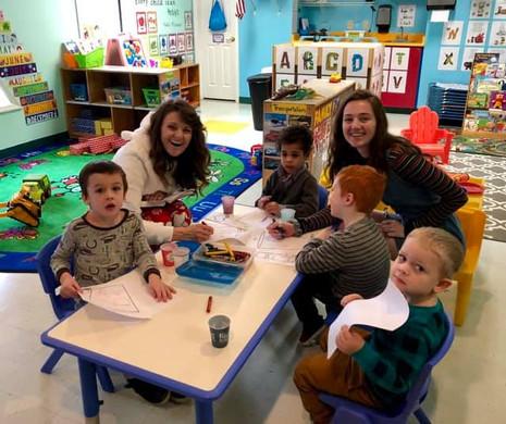 Children's Ministry 1.jpg