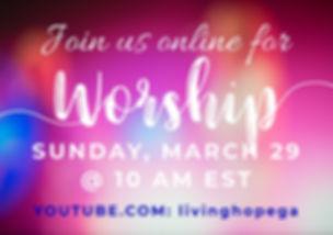 Online Worship March 29.jpg