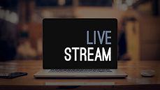 LiveStream Worship.jpg