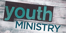 Youth Ministry 5.jpg