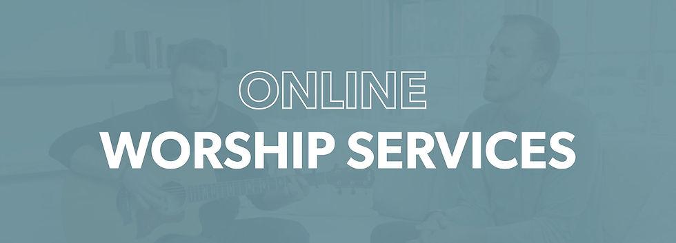 Online Worship 1.jpg