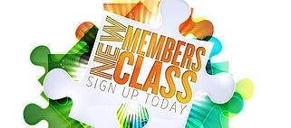 New Members Class 3.jpg