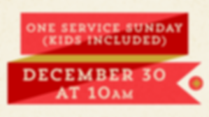 One Service Sunday (1).png