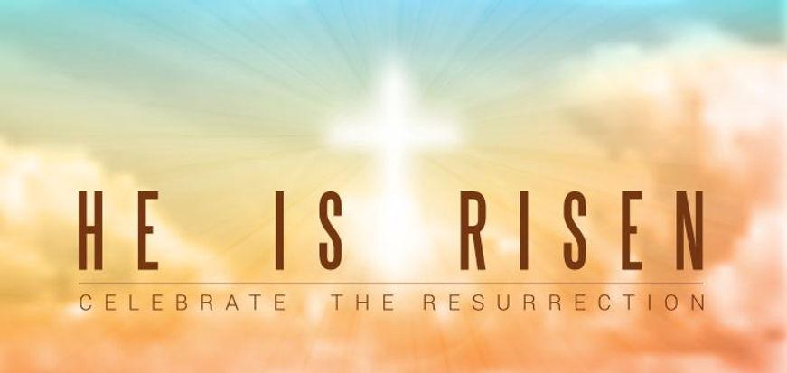 Easter 2021 He Is Risen Rectangle.jpg