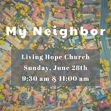 My Neighbor June 28.png