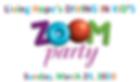Zoom Party Kids.jpg (2).png