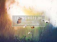 Living Hope 201 Class.png
