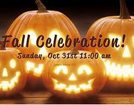 Fall Celebration Events Page.PNG