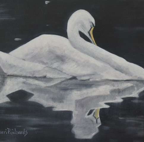 Sherri Richards Painting.jpg