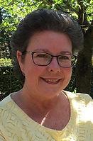 Teresa Dehnke.jpg