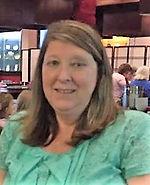 Laura Schaefer 3.jpg
