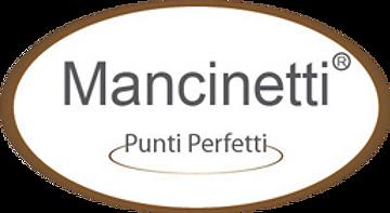 mancinetti.png