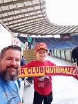 FACCE DA STADIO ROMA NAPOLI (1).jpg