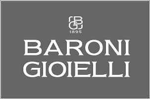 logo baroni.jpg