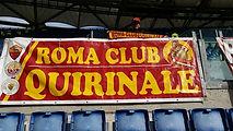 FACCE DA STADIO ROMA NAPOLI (3).jpg