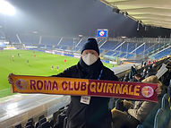 Atalanta Roma.jpg