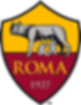 462px-AS_Roma_Logo_2017.svg.png