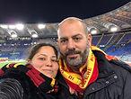 Roma Club Quirinale facce da stadio.jpg