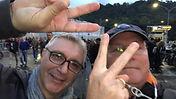 FACCE DA STADIO ROMA NAPOLI (2).jpg