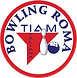 logo-bowling-roma.png