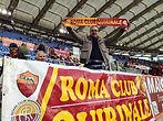 facce da stadio ROMA CLUB QUIRINALE2.jpg