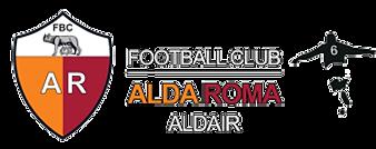 logo-aldaroma11.png