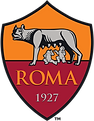 scudetto-roma-png-4.png