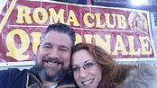 facce da stadio Roma club Quirinale.jpg