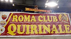 facce da stadio RC Quirinale.jpg