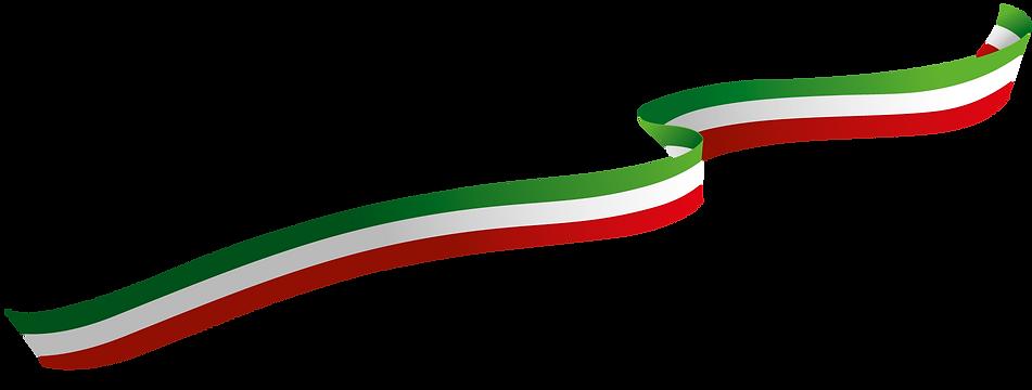 nastro-tricolore-1.png