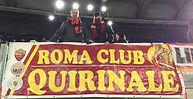 Facce da stadio Roma Cub Quirinale.jpg