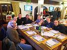 cena da Candela Roma Club Quirinale 6.jp