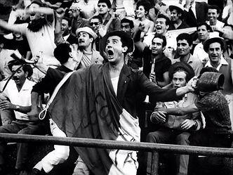 Roma club quirinale|gasmann.jpg