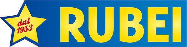 rubei-logo-RGB.jpg