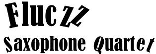 Fluczz logo compleet.png