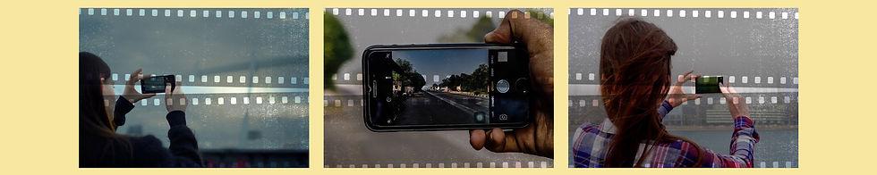 test fone film fest.jpg