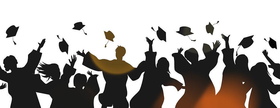 graduates-cropped_edited.jpg