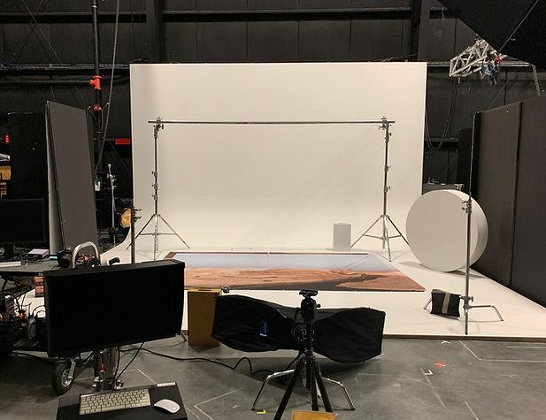 ltv-studio-3-photo-shoot-0480.jpg