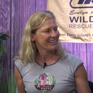 Evelyn Alexander Wildlife Rescue