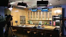 LTV-Kitchen-studio-01.jpg