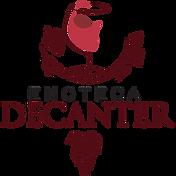 LOGO_ENOTECA_DECANTER_DEF_-1024x1024.png