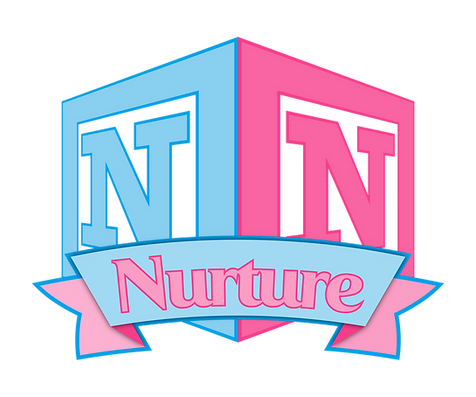 Nurture RGB_Artboard 1.png