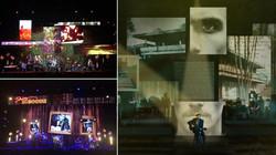 James Taylor: Summer Tour