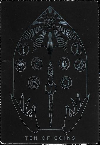Tarot 1.png