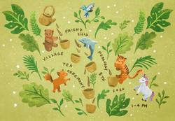 friendship village tea wide 2