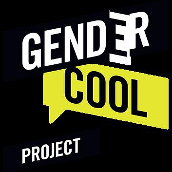 Gender Cool.png
