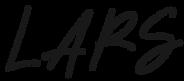lars logo only.png